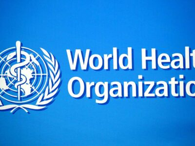 World Health Organization - WHO