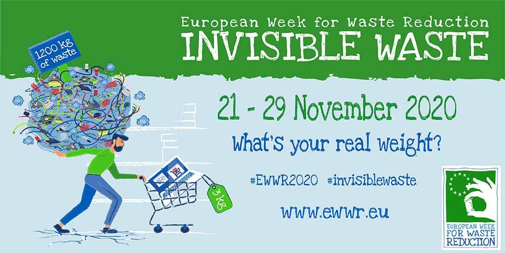 ewwr2020 invisiblewaste