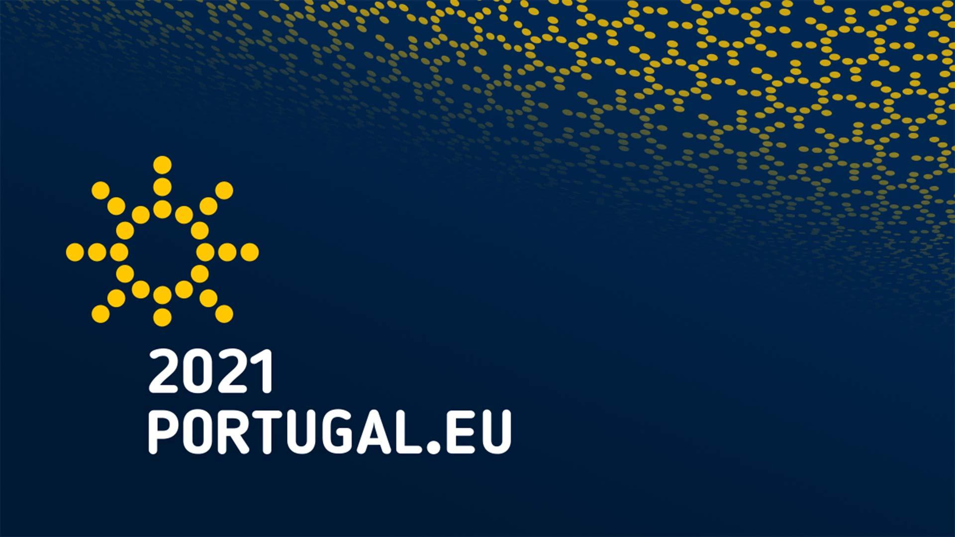 2021 Portugal #EU2021PT