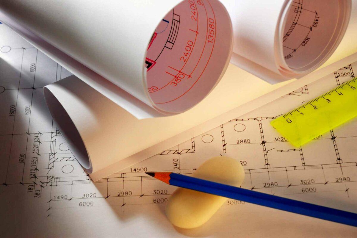 plan construction - business plan