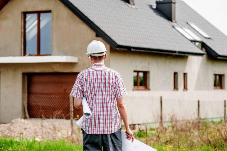 architect-house building renovations