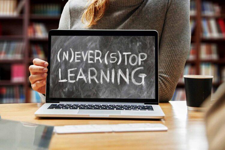 learn education schools university
