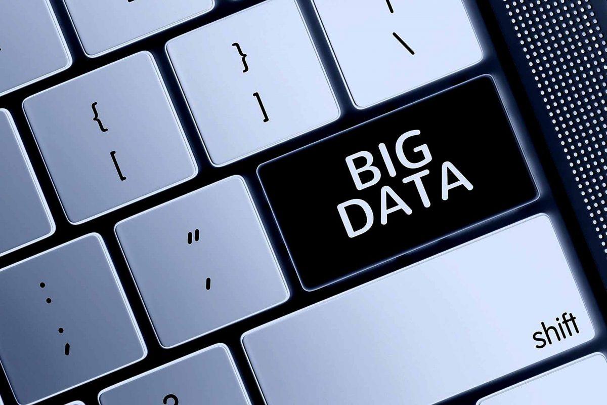 large big-data