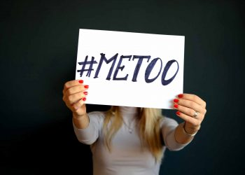 metoo-Violence and harassment