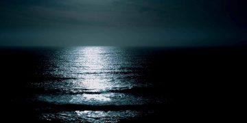 ocean Black-Sea