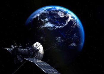 Satellite innovations