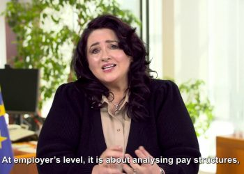 What is Pay Transparency and why it matters?
